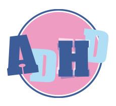 ADHD, DOP  e altri Disturbi del comportamento
