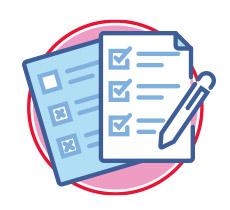 Test e strumenti di valutazione