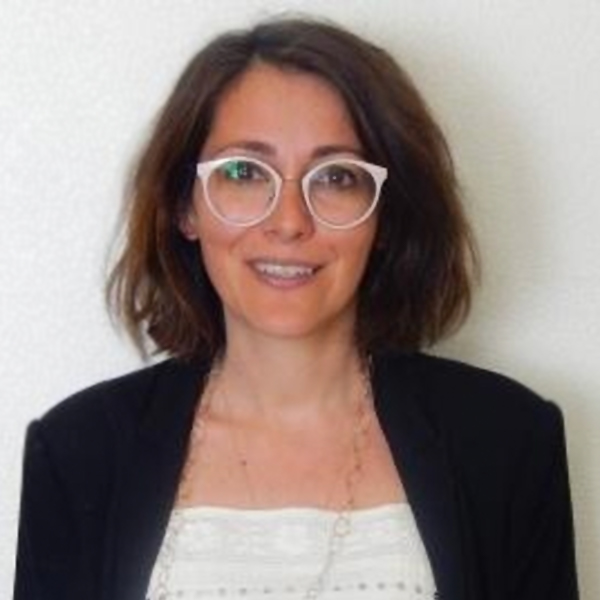 Francesca Dall'Ara