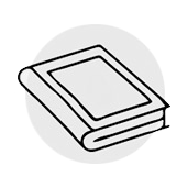 libro tfa