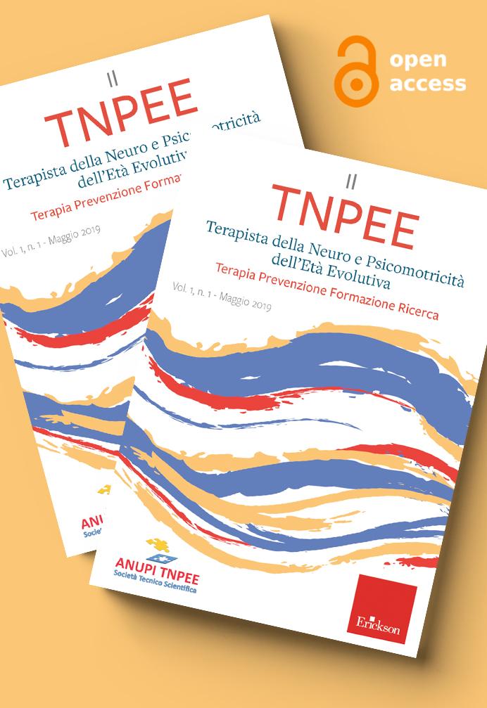 tnpee_oa
